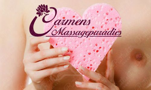 Carmens Massageparadies