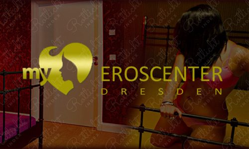 Eroscenter Dresden