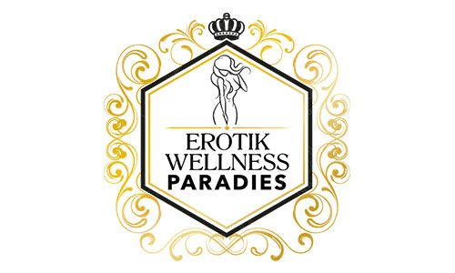 Erotik Wellness Paradies