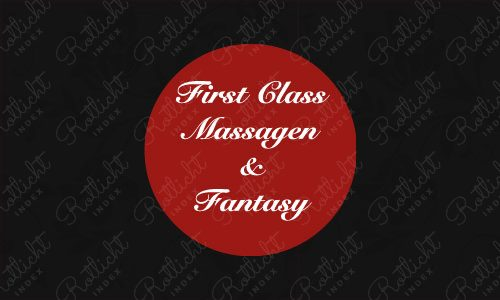 First Class Massagen