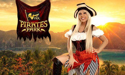 Pirates Fkk