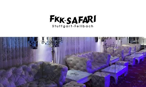 FKK Safari