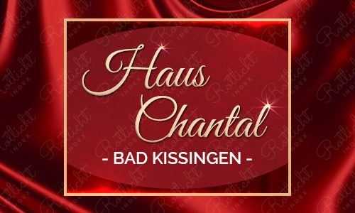 Haus Chantal