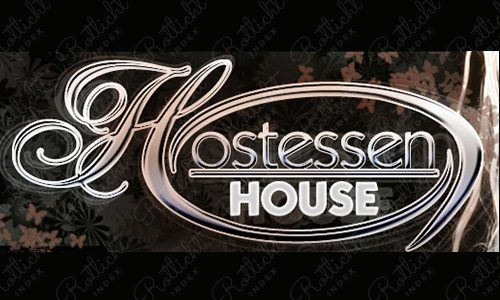 Hostessen House