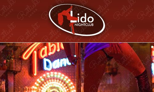 Lido Night Club