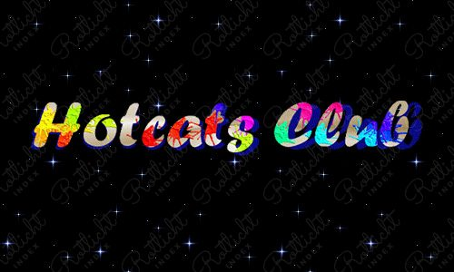 Hotcats Club