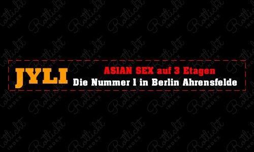 Jyli Berlin