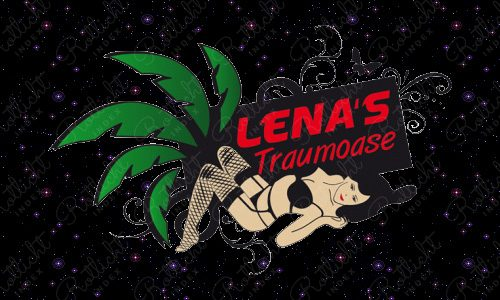Lena's Traumoase
